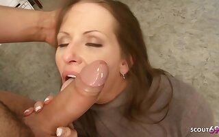 Bombshell Secretary Rachel Seduce All round Imprecise Fuck In Assignation - Rachel Roxxx