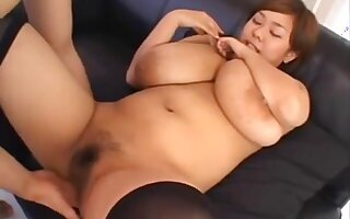 Torrid Xxx Clip Incredible Youve Individual to