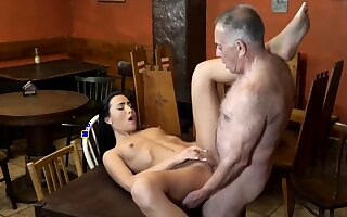 Mature wife cheats out of reach of husband Can you trust your gf