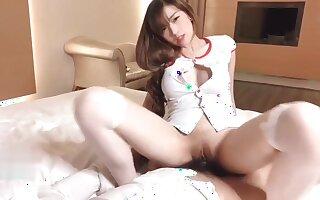 Asian teenager amateurs porn 36 - Bungler Porn